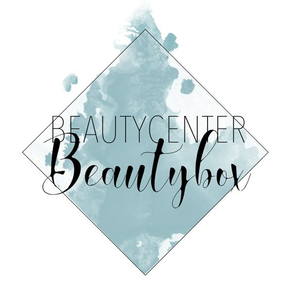 Beautycenter Beautybox logo